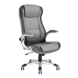 Silla Gerencial ergonomica para Oficina